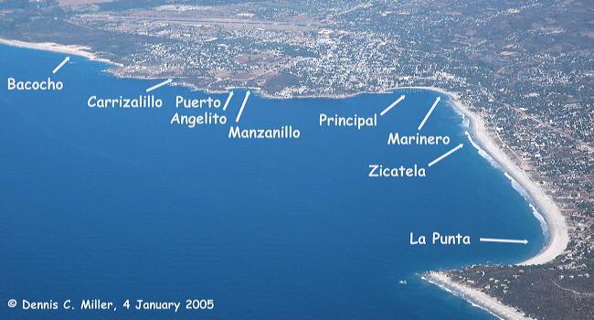 Puerto Escondido beaches.jpg